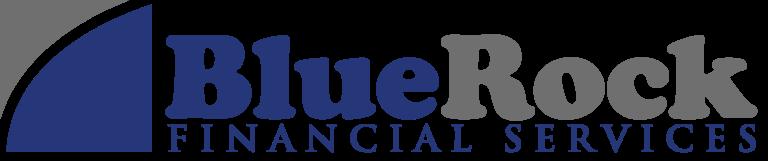 bluerock logo big