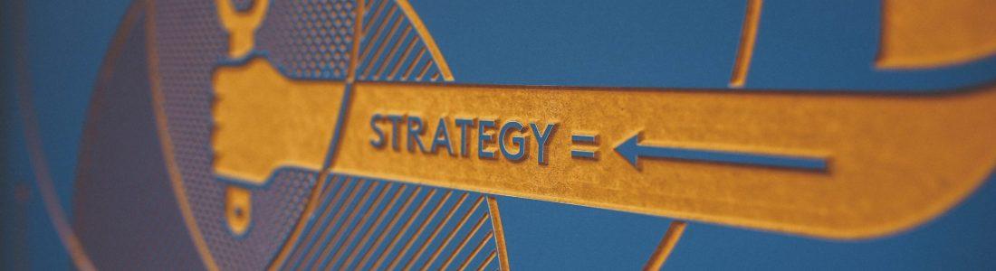 bluerock strategy