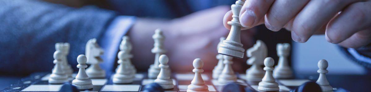 bluerock chess